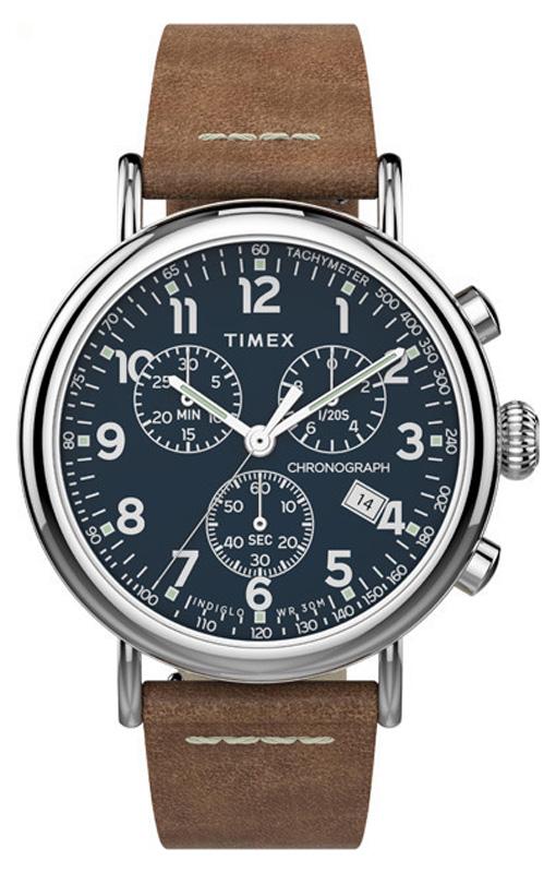Timex TW2T68900 Standard Standard