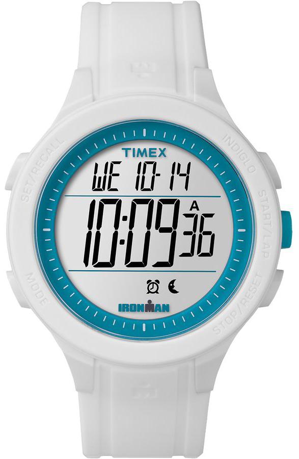 Timex TW5M14800 Ironman E30