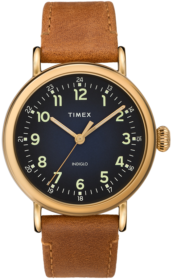 232356720a80 Timex TW2T20000 zegarek męski - Sklep ZEGAREK.NET