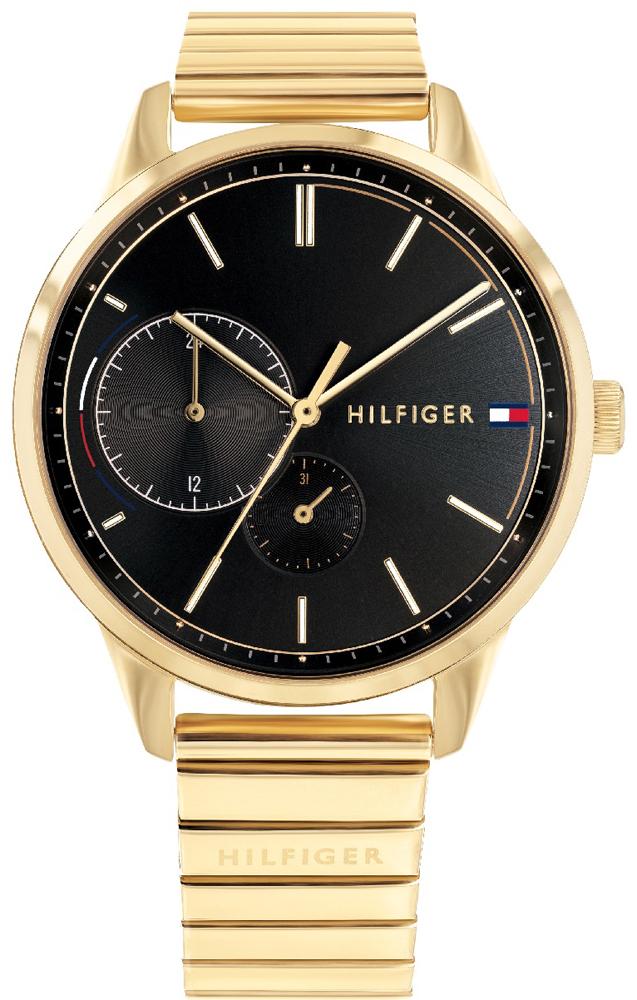 ea1ba76d2299d5 Tommy Hilfiger 1782019 zegarek damski - Sklep ZEGAREK.NET