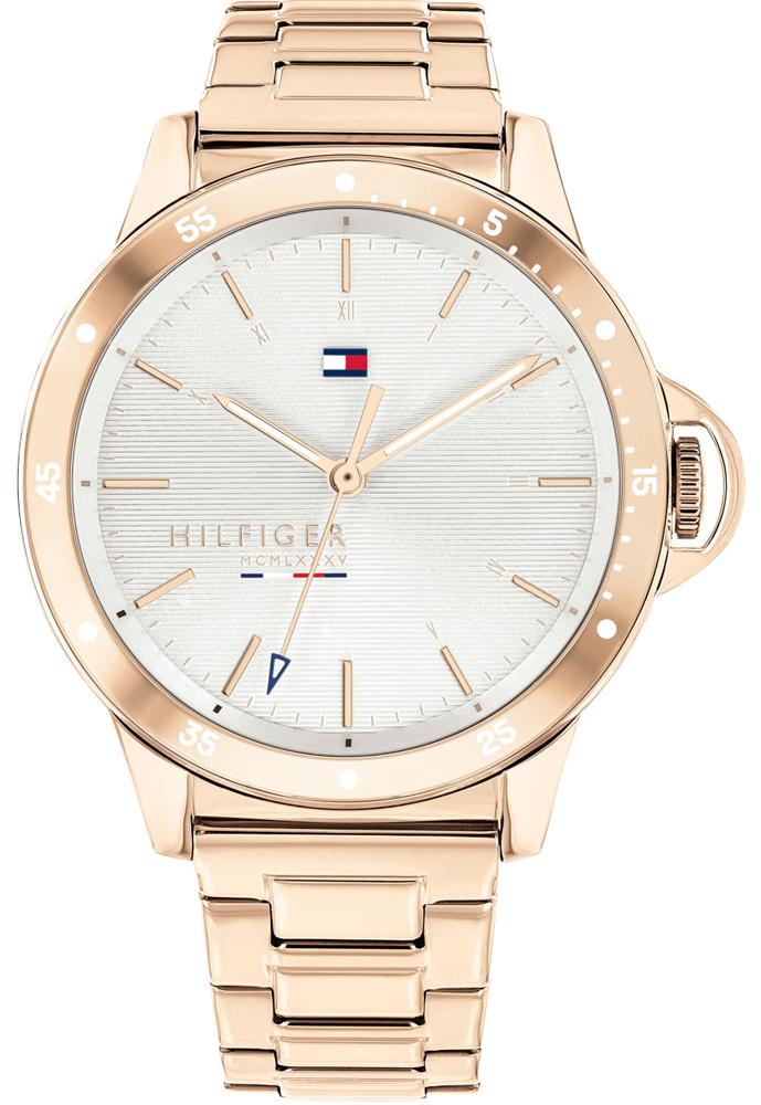 ee0515a23818d6 Tommy Hilfiger 1782024 zegarek damski - Sklep ZEGAREK.NET
