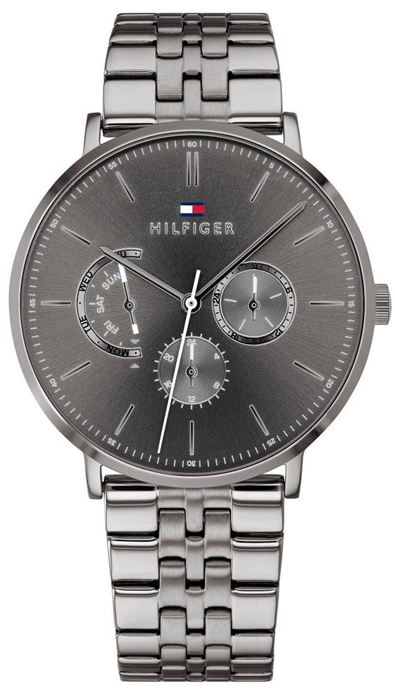 a8012a8d3af942 Tommy Hilfiger 1710374 zegarek męski - Sklep ZEGAREK.NET