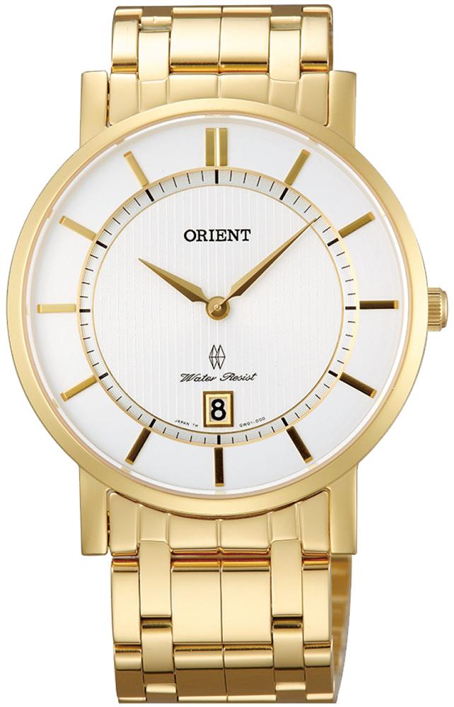 Orient FGW01001W0 Classic
