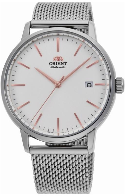 Orient RA-AC0E07S10B Contemporary Maestro