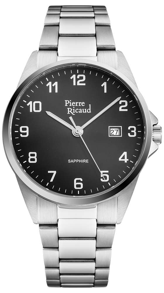 Pierre Ricaud P60022.5124Q Bransoleta
