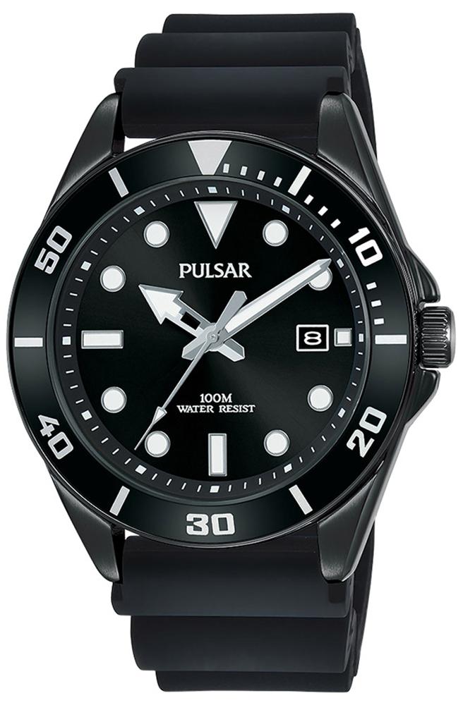Pulsar PG8299X1 Klasyczne