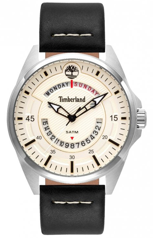 Timberland TBL.15519JS-07 Lakeville LAKEVILLE
