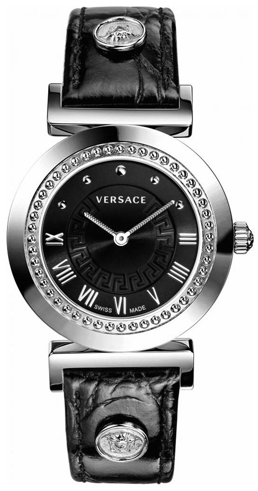 Versace P5Q99D009S009 VANITY VANITY