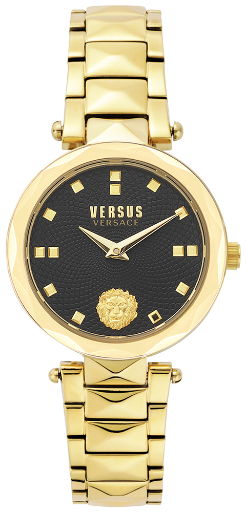 Versus Versace VSPHK0820 Damskie COVENT GARDEN PETI