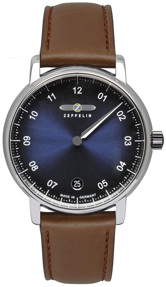 Zeppelin 8643-3