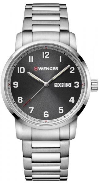 01.1541.119 Wenger - duże 3