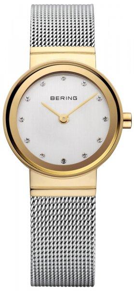 Bering 10122-001 Classic
