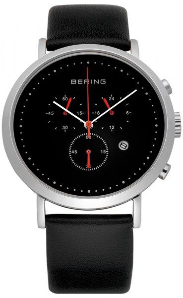 Zegarek Bering 10540-402 - duże 1