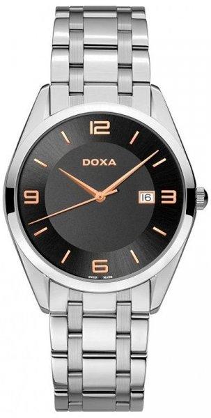 Doxa 121.15.103R10 Neo
