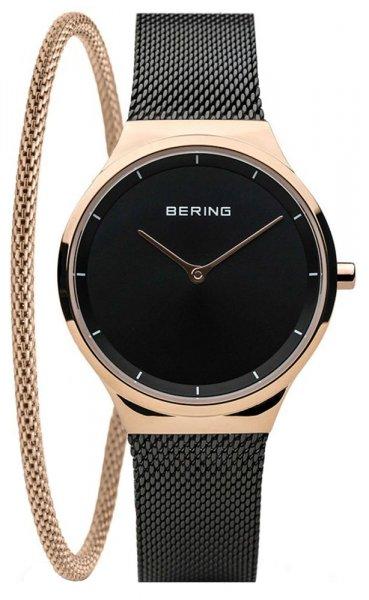 Zegarek Bering 12131-162-RZ - duże 1