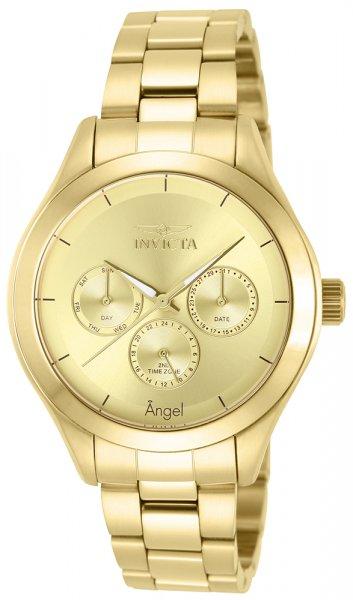 Invicta 12466 Angel ANGEL