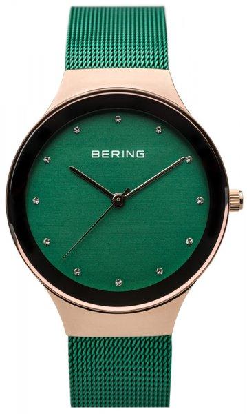 Zegarek Bering 12934-868 - duże 1