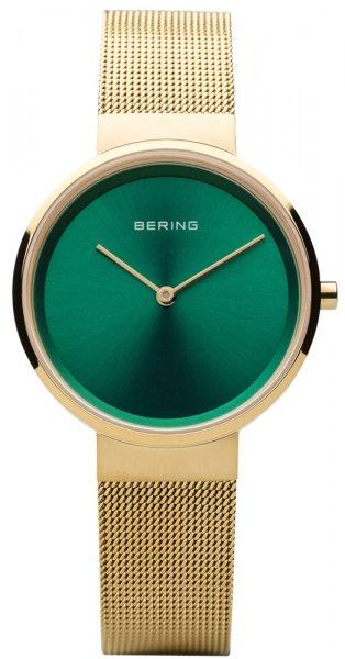 Bering 14531-338 Classic