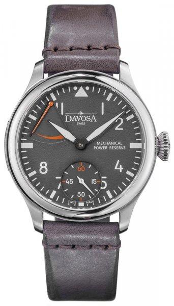 Zegarek Davosa 160.500.96 - duże 1