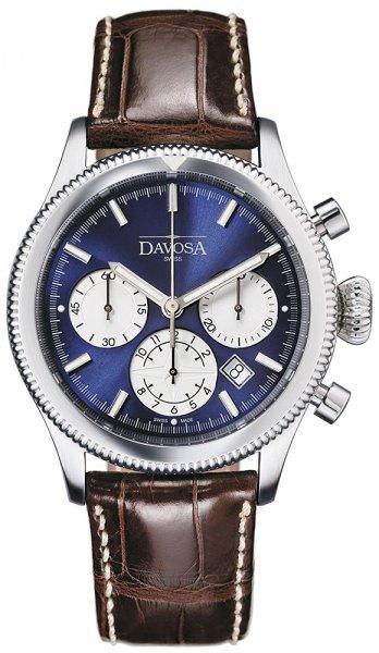 Zegarek Davosa 161.006.45 - duże 1