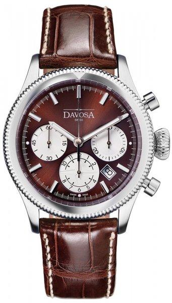 Zegarek Davosa 161.006.65 - duże 1