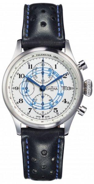Zegarek Davosa 161.008.46 - duże 1