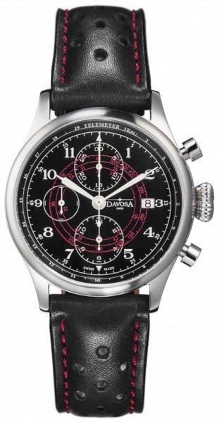 Zegarek Davosa 161.008.56 - duże 1