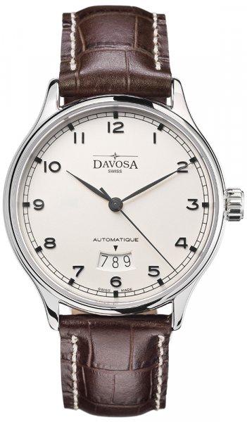 Zegarek Davosa 161.456.16 - duże 1