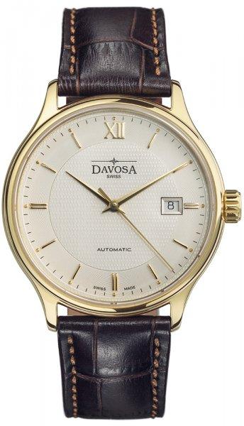 Zegarek Davosa 161.464.12 - duże 1