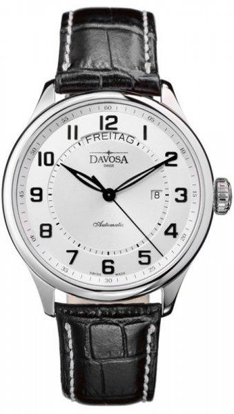 Zegarek Davosa 161.483.16 - duże 1
