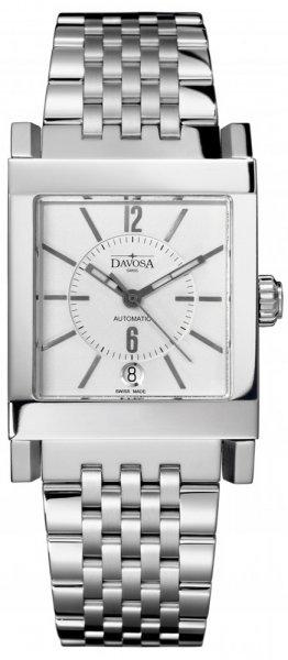 Zegarek Davosa 161.493.10 - duże 1