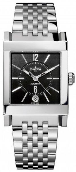 Zegarek Davosa 161.493.50 - duże 1