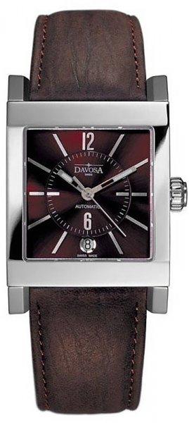 Zegarek Davosa 161.493.65 - duże 1