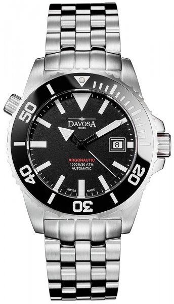 Zegarek Davosa 161.498.20 - duże 1
