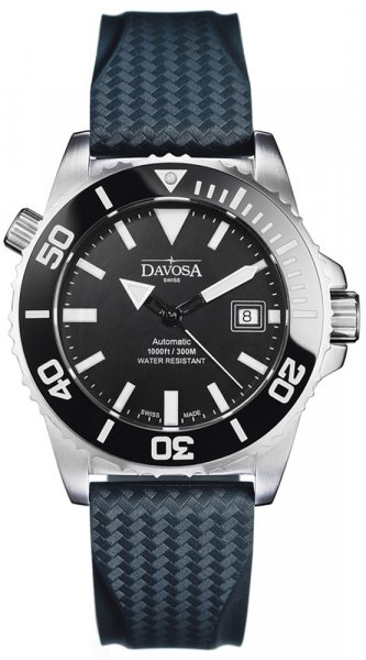 Zegarek Davosa 161.498.25 - duże 1