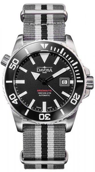 Zegarek Davosa 161.498.28 - duże 1