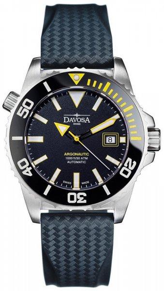 Zegarek Davosa 161.498.75 - duże 1