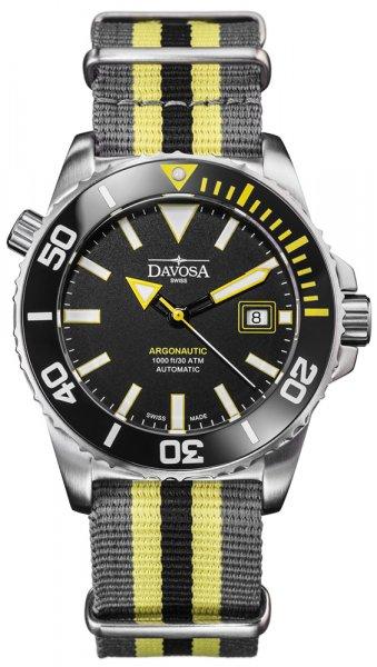 Zegarek Davosa 161.498.78 - duże 1