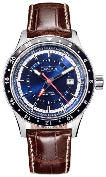 Zegarek Davosa 161.501.45 - duże 1