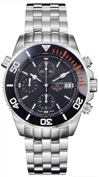 Zegarek Davosa 161.508.60 - duże 1