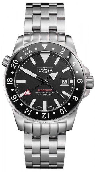 Zegarek Davosa 161.512.20 - duże 1