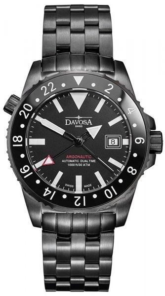 Zegarek Davosa 161.512.80 - duże 1