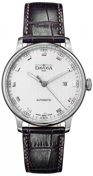 Zegarek Davosa 161.513.15 - duże 1