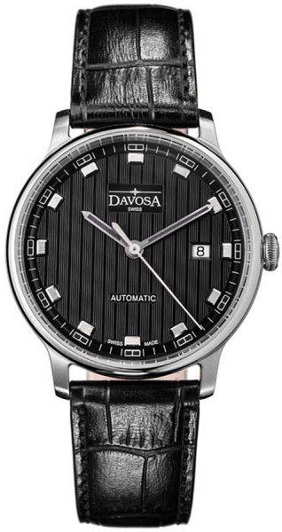 Zegarek Davosa 161.513.55 - duże 1