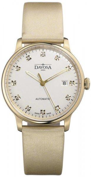 Zegarek Davosa 161.516.35 - duże 1