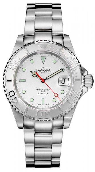 Zegarek Davosa 161.555.10 - duże 1