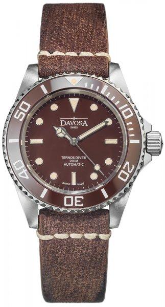 Zegarek Davosa 161.555.85 - duże 1