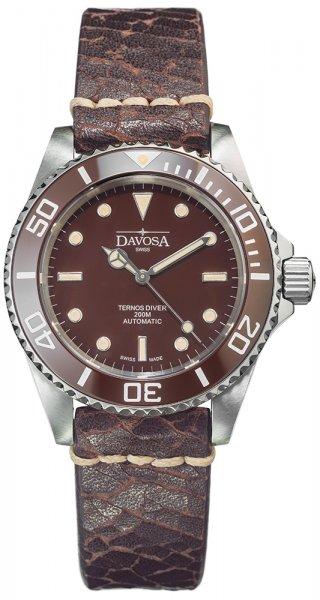 Zegarek Davosa 161.555.95 - duże 1