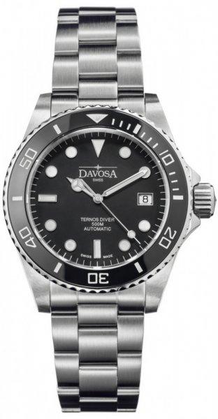 Zegarek Davosa 161.556.50 - duże 1