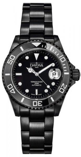 Zegarek Davosa 161.600.55 - duże 1